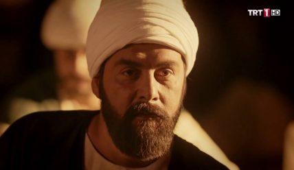 Юнус Емре – турецький поет, послідовник суфізму.