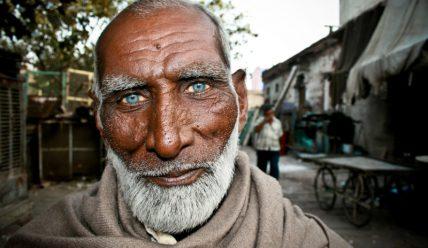 Брахманы – индийская каста жрецов