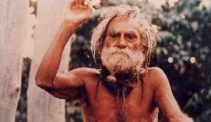 Девраха Баба – жизнь, учение, книги.