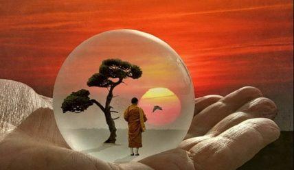 Роль філософії у житті людини і суспільства
