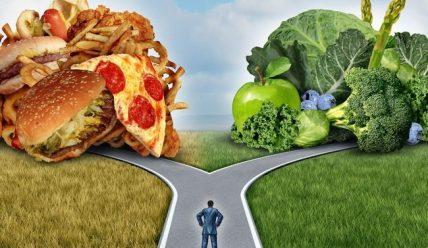 Філософія вегетаріанства. Що таке вегетаріанство?