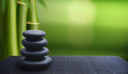 Дзен-буддизм – основні ідеї і філософія дзен