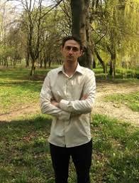 Андрій Дмитрук