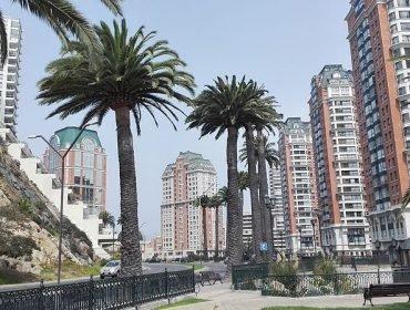 Культурне надбання Чилі в архітектурі Вінья-дель-Мар