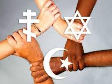 Две религии в семье: мешает ли это любви?