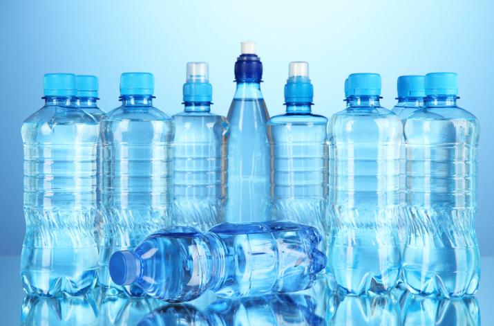 Какую воду лучше использовать для приготовления пищи?