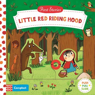 Лучшие книги на английском языке для детей