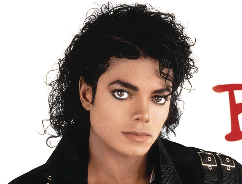 """The social problem of racism and """"otherness"""" in the philosophy of life and music of Michael Jackson"""