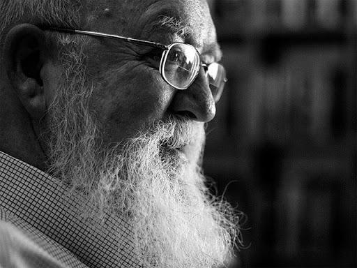 Дэниел Деннет  – биография, философия, книги