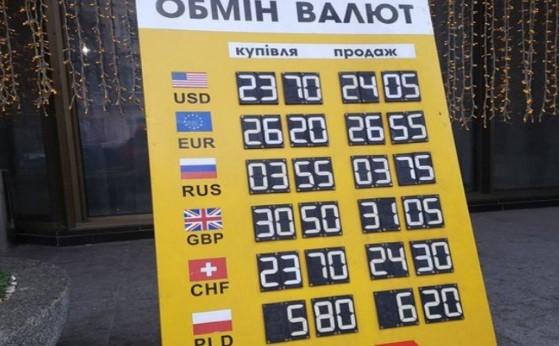 Где в Харькове можно купить дешево валюту?