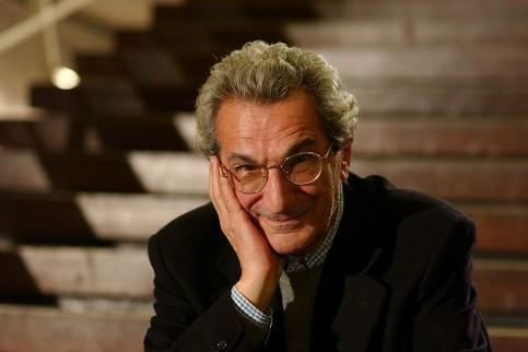 Антоніо Негрі – біографія, філософія, книги