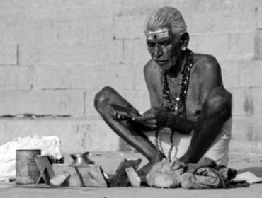 Йога – путь к счастливой жизни