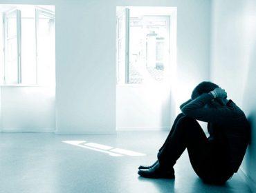 Как преодолеть страх одиночества?