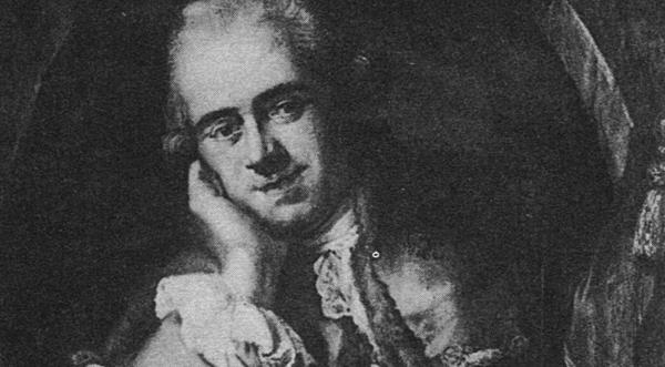 Жан-Батист Виллермоз