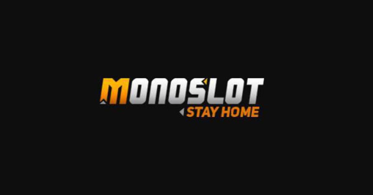 MonoSlot - честный заработок на азартных играх