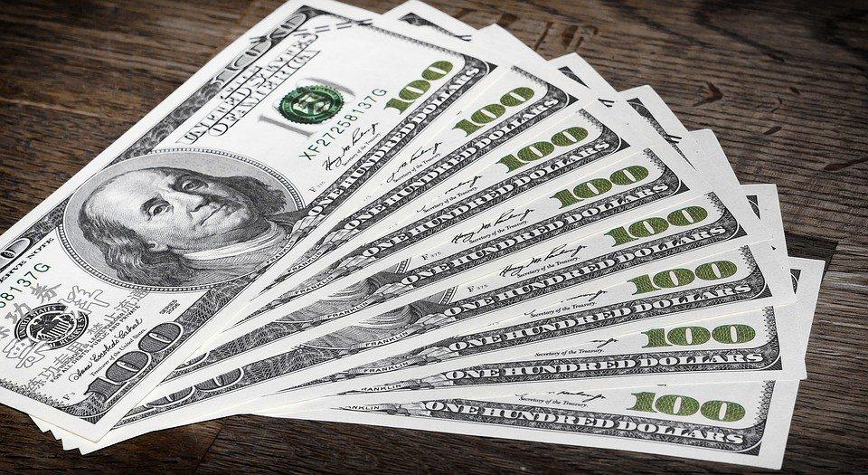 Где обменять валюту в Мариуполе?