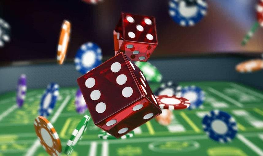 Краткое описание казино Слотор онлайн