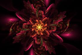 Как просветлить сознание?