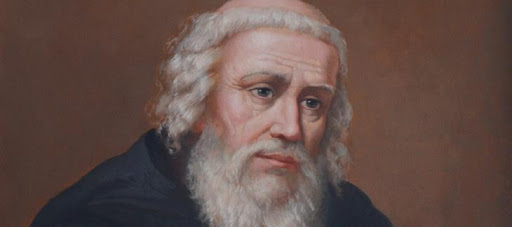 Йосиф Рутський
