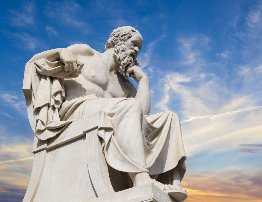 Філософія Платона