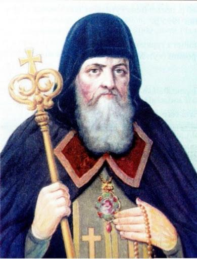 Захарія Копистенський