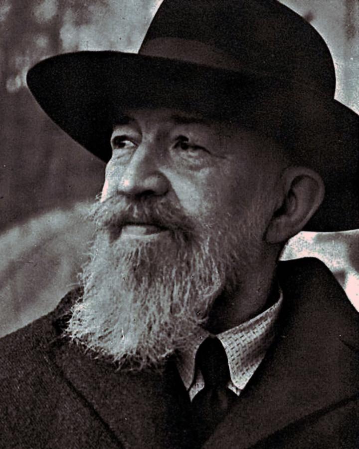 Казімеж Твардовський