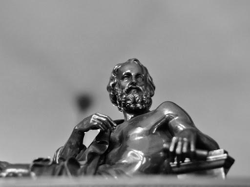 Платонізм