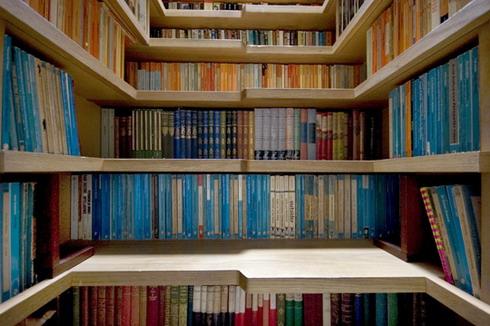 Масова література - наука чи пафос