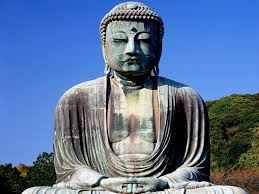 Будда картинки