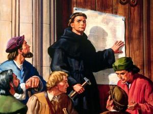nemeckaja-reformacija_2