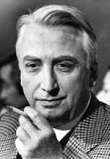 barthes