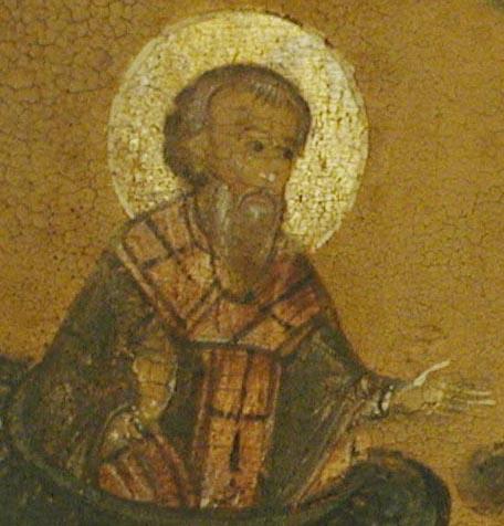 Единой Церкви РПЦ едины пастыри святые! Header