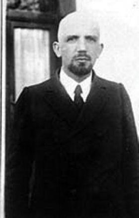 Yarchuk