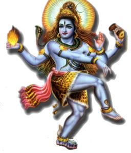 shiva-dance-256x300