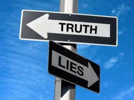 truth_lies