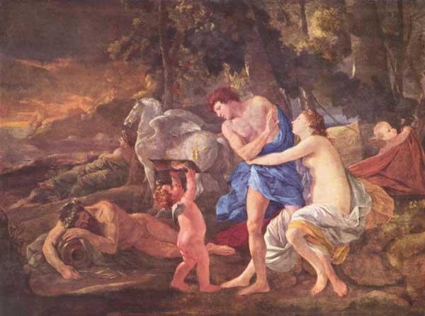 Реінтерпретація поняття «eupraxia» в Аристотеля