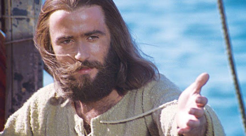 Розмова з Павлом Павленко та Ігорем Дмитруком  про життя, смерть і воскресіння Ісуса